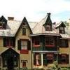 Inglewood Cottage