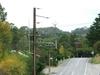 Inglewood Main Road