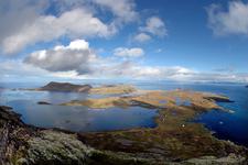 Ingøya