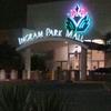 Ingram Park Mall