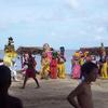Beach Mayabeque
