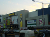 Inorbit Mall In Malad