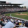 Fort Lauderdale Stadium