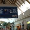 Northgate Mall
