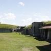 Fort Lytton National Park