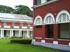 Lanmadaw Campus Interior