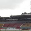 Estadio Tres De Marzo