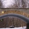 Interlachen Bridge