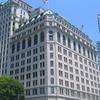 International Mercantile Marine Company Building