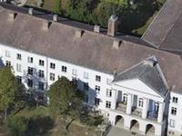 Moholy Nagy University of Art and Design