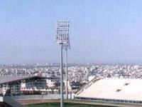 Al-Hassan Stadium