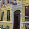 Irish Film Institute Dublin