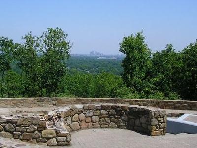 Iroquois Park