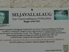 Isl  Seljavallalaug Uppls