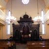 Sinagoga Ashkenazi