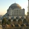 Mihrimah Mezquita