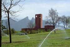 EGADE Business School In Monterrey