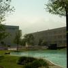Femsa Biotechnology Center