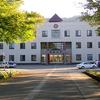 Universidad Internacional de Japón