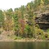 Jack Creek Recreation Area