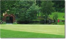 Jack O\'lantern Golf Resort