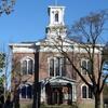 Jacksonville Oregon Museum