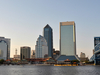Jacksonville Sea View
