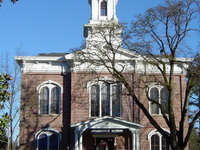 Jacksonville Museo