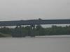 Purple Heart Memorial Bridge