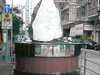 Jade Monument In Canton Road