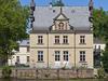 Jagdschloss Glienicke