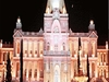 Jagjit Palace