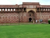 Jahangiri Mahal Within Agra Fort
