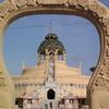 Jain Temples Palitana