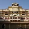 Jaipur - The Royal Heritage Tour 3 días