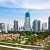 Jakarta