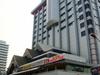 Jakarta  Sarinah