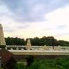 Jalakanteshwara Temple