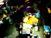 Jalan Satok Sunday Market -  Sarawak