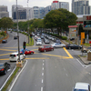 Jalan Three-way