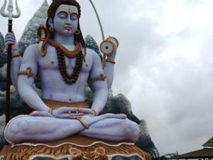 Templos hindus Jalore