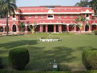 Jamalpur Gymkhana