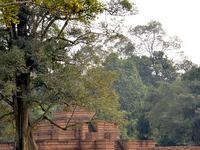 Explore Muara Jambi Temples (The largest Temple area in SEA)
