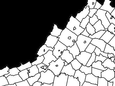 James City County