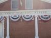 James  Madison  Museum Orange