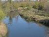 James  River  N D