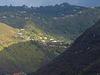 Jamestown Saint Helena Port