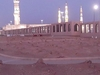 Jannat-ul-Baqi Cemetery