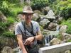 Japanese Garden - Bukit Tinggi