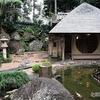 Japanese Village At Bukit Tinggi - Berjaya Hills